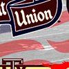 Student Union - Galleria Dallas