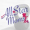 All Star Moms