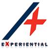 A+ Experiential