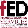 University of Oklahoma Financial Education Services