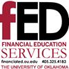 University of Oklahoma Financial Education Services