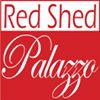 Red Shed Palazzo