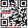 Media Media Inc