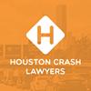 Houstoncrash.com