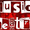 OU School of Musical Theatre