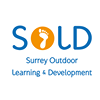 Surrey Outdoor Learning & Development