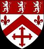 Stephenson College, Durham