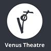 Venus Theatre Company