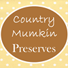 Country Mumkin's Southwell Preserves
