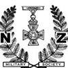 New Zealand Military Historical Society