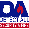 Detect All Security & Fire
