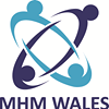 Mental Health Matters Wales