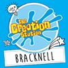 The Creation Station Bracknell