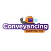 Conveyancing Supermarket