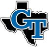 Gunter Independent School District