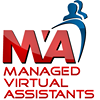 Managed Virtual Assistants