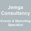 Jemga Events