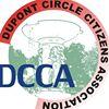 Dupont Circle Citizens Association