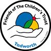 Friends of The Children's Trust, Tadworth
