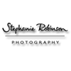 Stephanie Robinson Photography