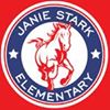 Janie Stark Elementary PTA