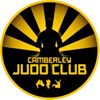 The Official Camberley Judo Club