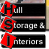 Hull Storage and Interiors Ltd