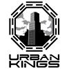 Urban Kings Gym