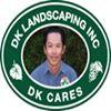 DK Landscaping Inc.