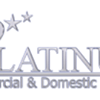 Platinum - Commerical & Domestic Cleaning