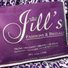 Jill's Fashions and Bridals