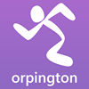 Anytime Fitness Orpington