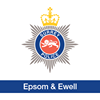 Epsom and Ewell Beat (Surrey Police)