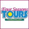 Four Seasons Tours, Inc.