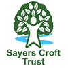The Sayers Croft Trust