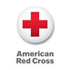 American Red Cross West Virginia Region