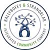 Basicc Community News