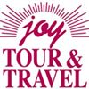 Joy Tour & Travel