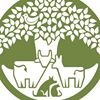 Karuna Society for Animals and Nature