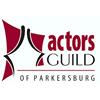 Actors Guild of Parkersburg