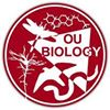 OU Department of Biology