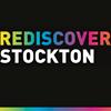 Rediscover Stockton