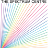The Spectrum Centre for Mental Health Research
