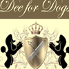 Dee For Dogs Ltd