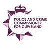 Police & Crime Commissioner for Cleveland