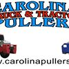 Carolina Truck and Tractor Pullers