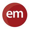 Emptum - Conveyancing