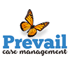 Prevail Case Management