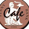 Penny Bank Cafe