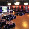 Celebration Event Center & Ballroom